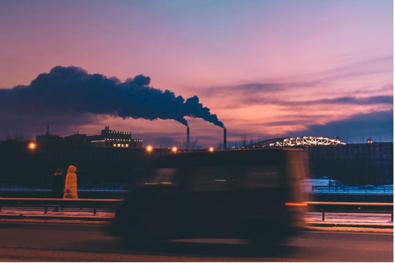 亞洲煤炭短缺問題日益嚴重不是只有中國